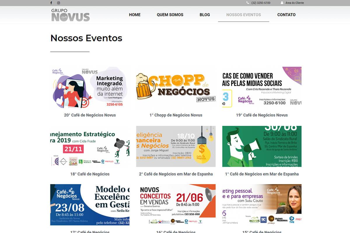 novus-grupo-03