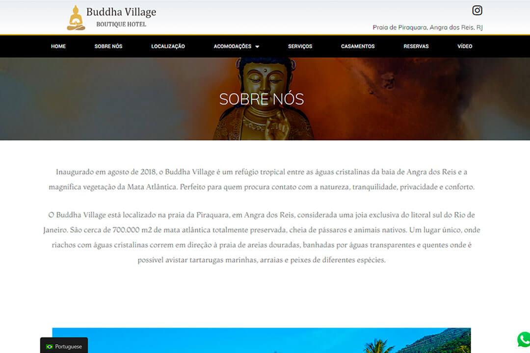 01-20-buddha-03
