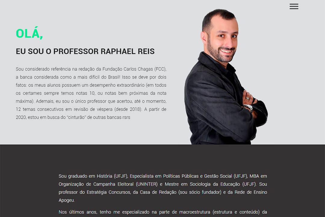 04-20-professor-raphael-01