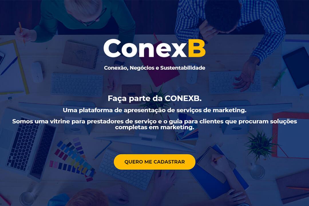 07-20-conexb-01