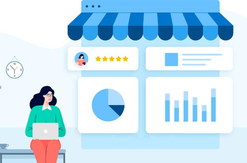 Por que sua empresa precisa utilizar o Google Meu Negócio