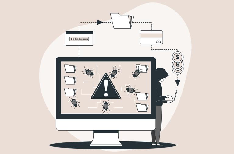 Dicas de segurança no WordPress: 3 – Malware