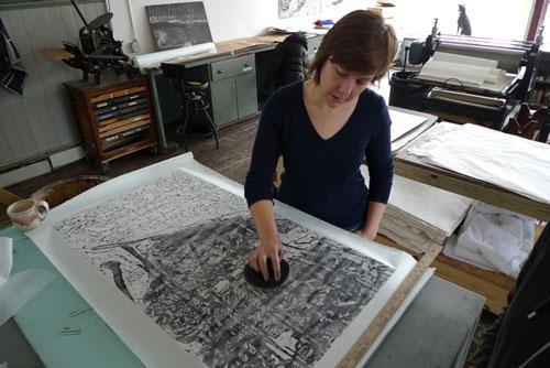 artist-residency-aitken
