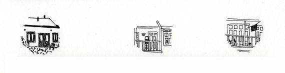 libby-sketchbook-scan002-crop2