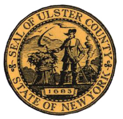 Ulster-County-logo-color-2010