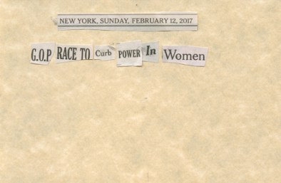 Feb._13_2017_GOP_Races_to_Curb_Power_in_Women_SMFL