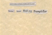 Feb._19_2017_Tainted_Water_Must_Fill_Trumps_EarSMFL