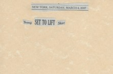 March_4_2017_Trump_Set_to_Lift_SkirtSMFL