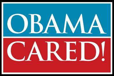 OBAMA_CARED_4X6_Page_1