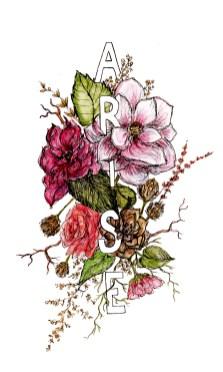 arise_postcard