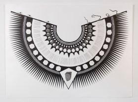 zona-necklace-WEB