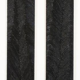 Danielle Mysilwiec Nocturne II, oil on panel