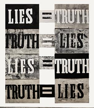 truth 350