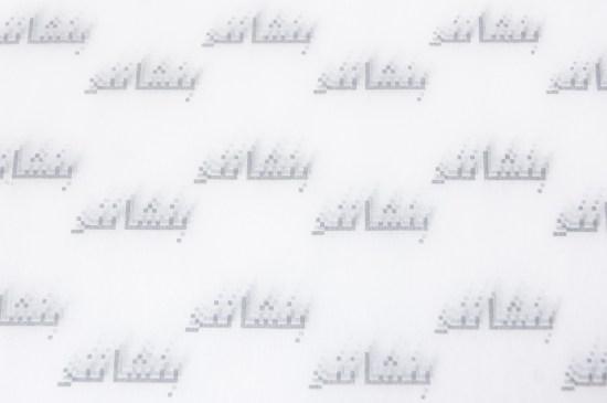 05-20150413-golnar-adili-030