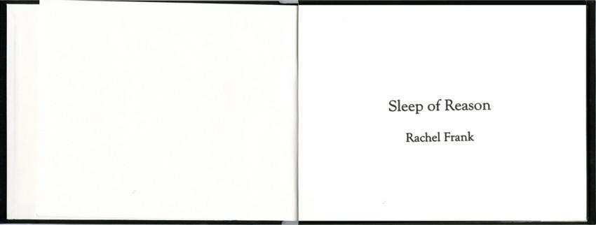 sleepofreason-02