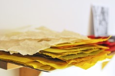 3-paperpile