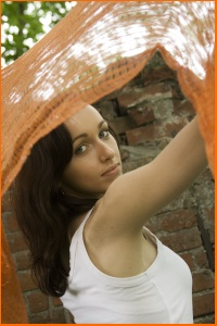 Natalia Kowalczyk picture