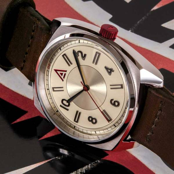 cream simple watches no 1934 hero shot by w t author british watches