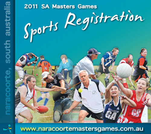 SA-Masters-Games-Booklet-cover-1