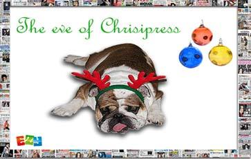 chrisipress-slider