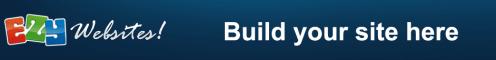 buildyoursite