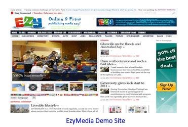 ezymedia-demo-site-small