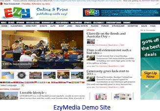 ezymedia-demo-site-small1