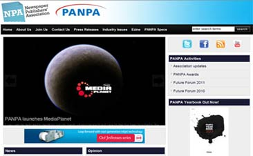 panpa