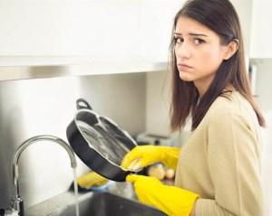 「洗碗」的家事令人煩惱p1154-a5-06Web Only