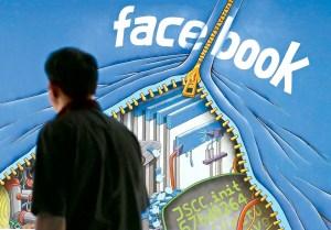 臉書打擊「假新聞」提升新聞素養p1155-a4-02