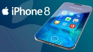 圖為網路流傳的iPhone 8模擬圖p1156-a4-03