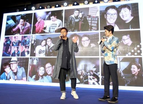 譚詠麟新輯力邀中、港、台、新、馬 的10組頂尖歌手共同參與 p1158-a8-02