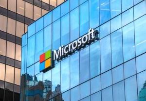微軟(Microsoft) p1168-a4-05Web Only
