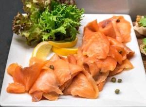 鮭魚含有「Omega-3脂肪酸」助抗癌 p1168-a6-06Web Only