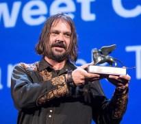 澳洲導演沃里克桑頓 執導《甜密國度》獲評審團特別獎