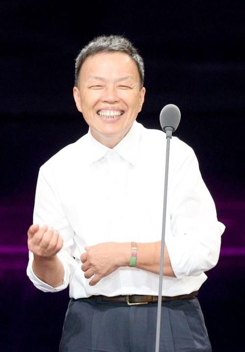 王小棣老師p1181-a8-03