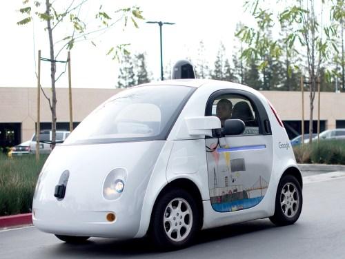 US-TECHNOLOGY-CAR