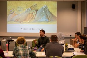 Steve Watts classroom teaching_01