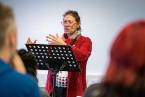 Jo Soper classroom teaching_01