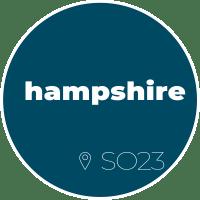 Hampshire Hub