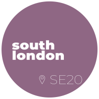South London Hub