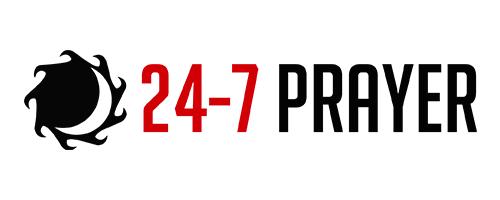 24-7 Prayer Partners