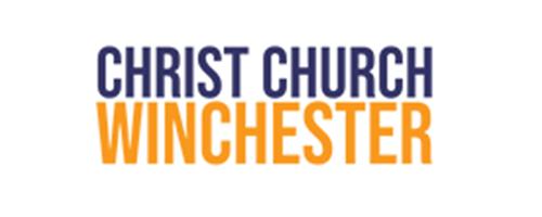 Christchurch WInchester Partners