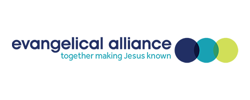 Evangelical Alliance Partners