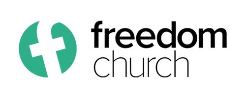 Freedom Church Jersey