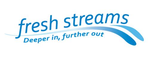 Fresh Streams Partners