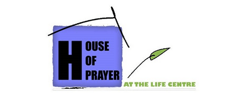 House of Prayer Partners