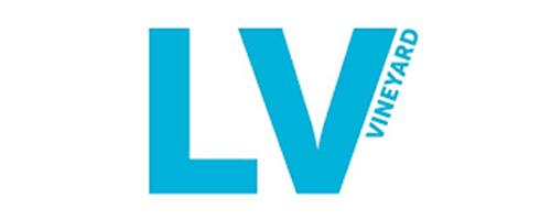 Lagan Valley Vineyard Partners