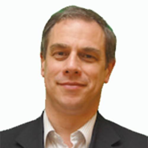 Rev Canon Andrew Goddard, PhD