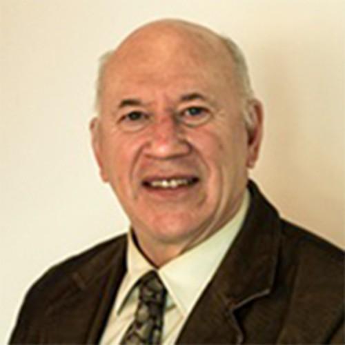 Stephen Dempster, PhD